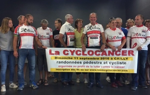 Cyclo Cancer 2016